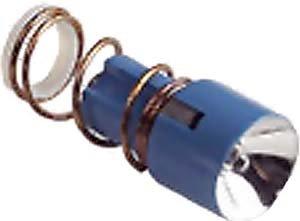 Peli Módulo de lámpara 2204VERSABRITE Incluye Xenon Lámpara–para linterna Peli VERSABRITE 2250