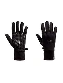 Icebreaker 103550 Adult Sierra Gloves (B01LY6OKQU)   Amazon price tracker / tracking, Amazon price history charts, Amazon price watches, Amazon price drop alerts