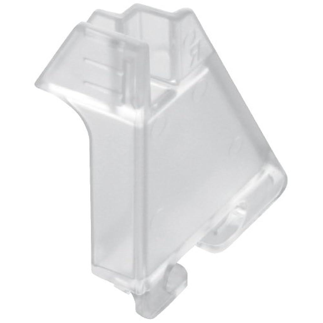ポケット研磨剤バーチャルメガタフトレー用ジョインターDA-2897