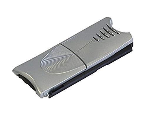 Braun Langhaarschneider Series7,Pulsonic 9595,9585,9565,790cc,720