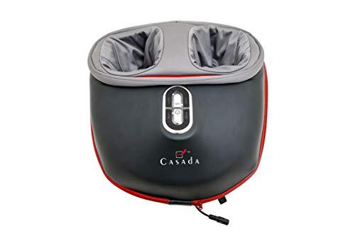 Casada International GmbH -  Casada FootInn Ii