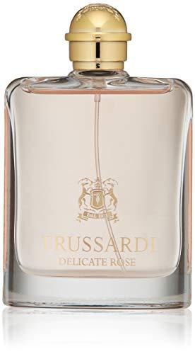 Trussardi Delicate Rose Eau de Toilette spray 100 ml