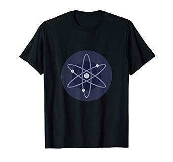 Best atom crypto Reviews