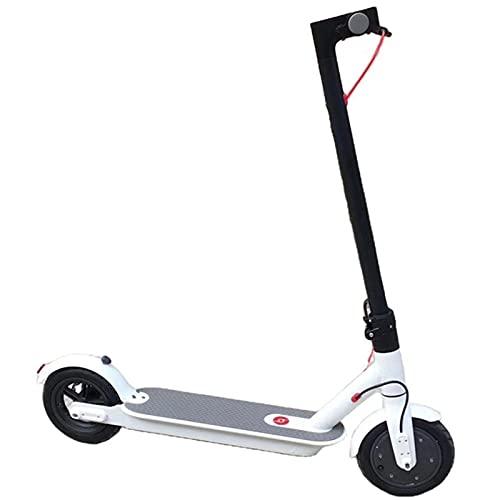 AFSDF Patinetes eléctricosKick Scooter Sistema De Plegado Rápido Scooters para Niños para Adultos Y Adolescentes Marco De Aluminio Y Manillar Ajustable