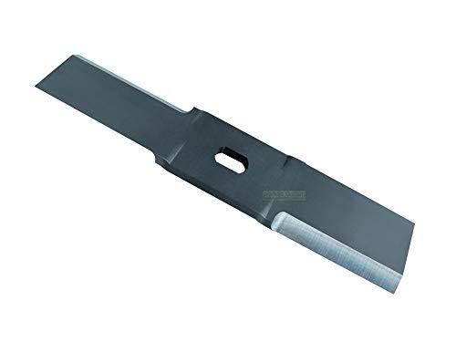 BOSCH SHREDDER BLADE for AXT Rapid 2000//2200//180//200 F016800276