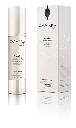 Casmara - Mascarilla limpiadora oxymask