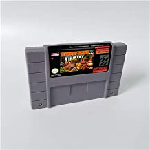 Best donkey kong country returns 1 1 Reviews