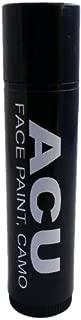 Bobbie Weiner Camouflage Face Paint Stick