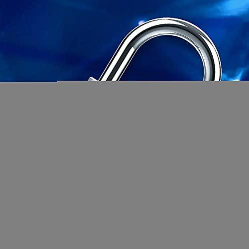 Cerradura de cajón inteligente, cerradura de huella dactilar de aleación de zinc Fuerte y larga espera Operación simple para equipaje Maleta de viaje para mochila Bolsa para computadora
