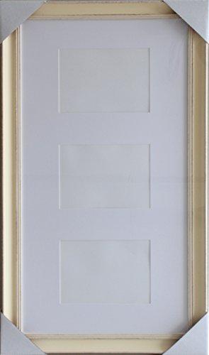 ARTESTOCK Marco para Fotos.38 x 75 cm Interior.