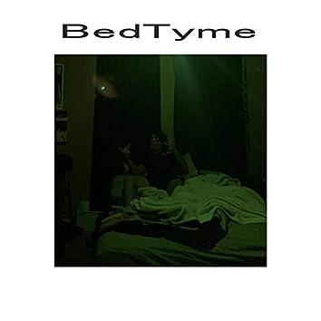 BedTyme