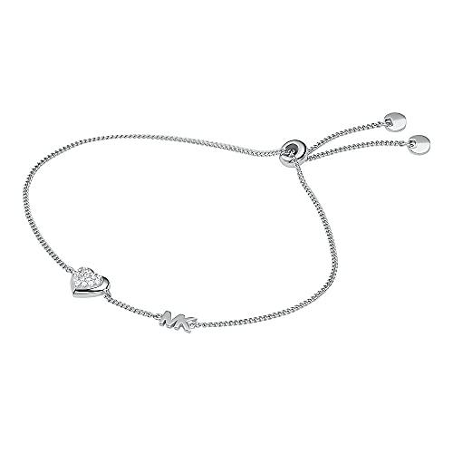 Michael Kors Premium Armband MKC1455AN040 MKC1455AN040