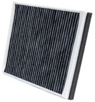 Directly managed store WIX Filters - 24813 Cabin Pack Air Panel 1 of OFFicial site