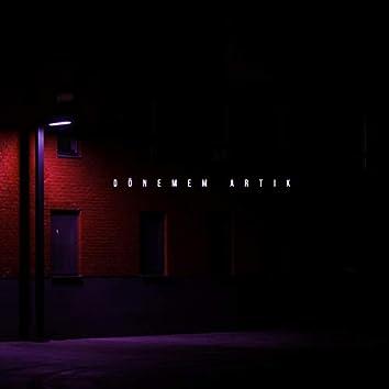Dönemem Artık (feat. Shao Khan, Dab & Blaze-R)