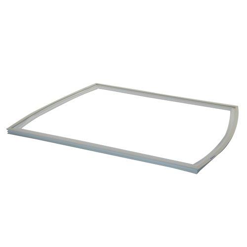 Ariston Frigo Congelatore Bianco Door Seal Guarnizione C00032142