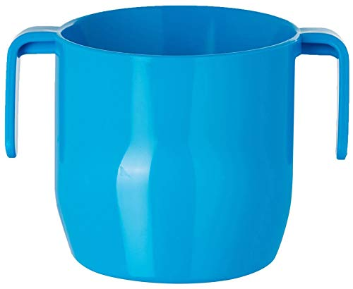 Doidy Cup - Blue color (Dispatched From USA)