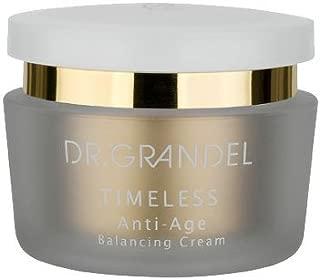 Dr.Grandel Dr. Grandel Timeless Anti Aging Balancing Cream (1.7 oz)