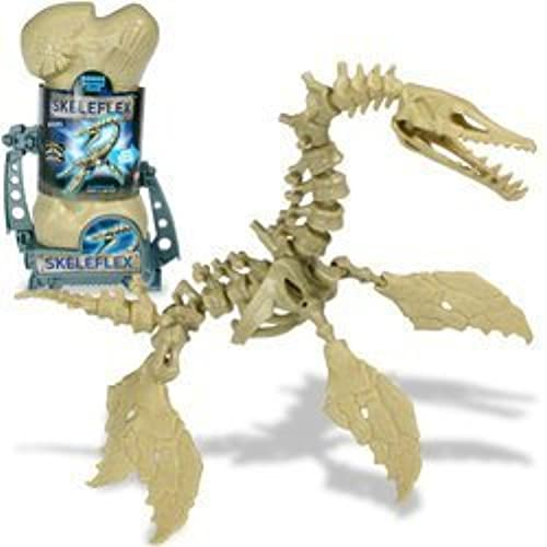 Todo en alta calidad y bajo precio. Dino B - Plesiosaur by Wild Planet Entertainment, Entertainment, Entertainment, Inc.  perfecto