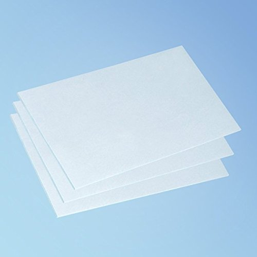 Purus-Blue Cleanroom Paper 11