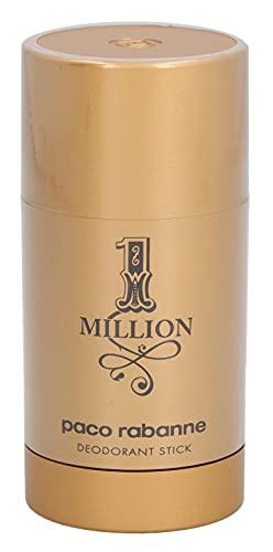 Paco Rabanne One Million Desodorante en stick (75 ml)
