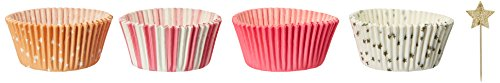 Toot Sweet @ Occasions Direct TS Pink Cup Cake Kit