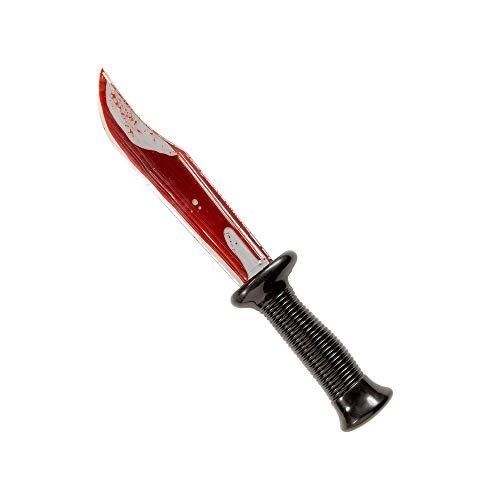 Widmann - Blutiges Messer