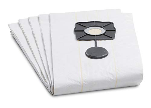 Filtre spécial sacs, sacs à filtre humide