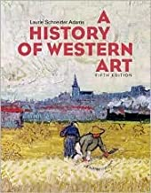 Best a history of western art fifth edition Reviews