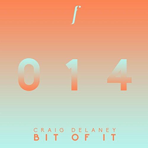 Bit of It (Fake Self Remix)
