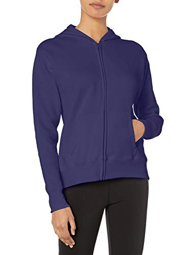Top 10 Best Navy Zip Hoodie Women's Comparison