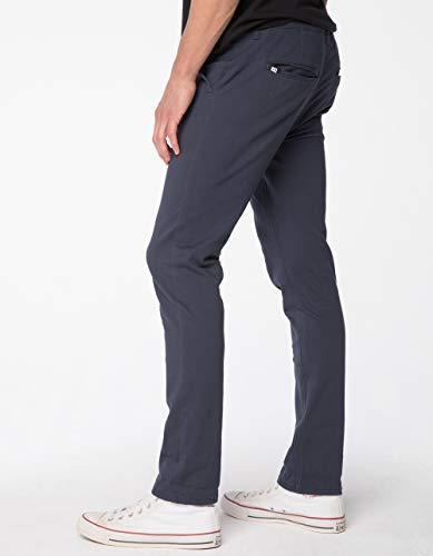Rsq London Skinny Off White Chino Pants