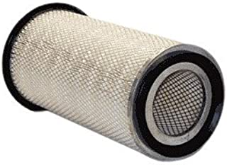 Pack of 1 46618 Heavy Duty Air Filter WIX Filters