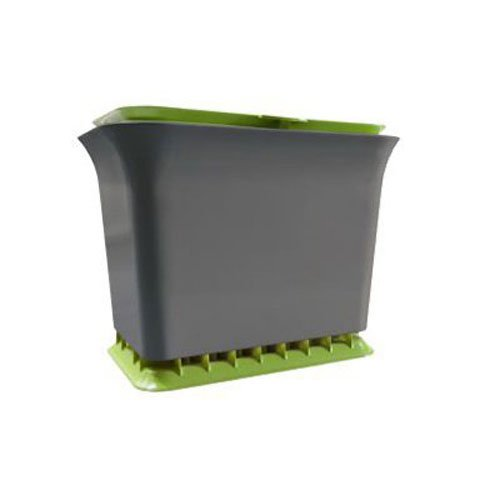 Under Sink Compost Bin: Amazon.com