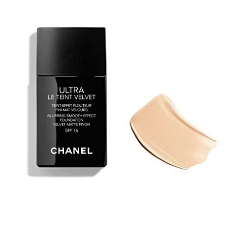 Ultra Le Teint Velvet B10 - fondotinta 30 ml