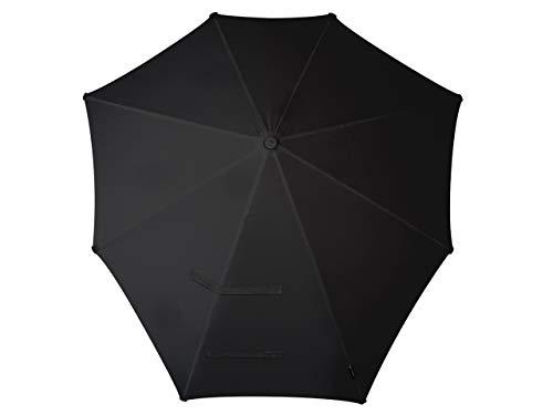SENZ Paraplu Original