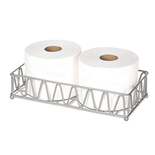 Top 10 best selling list for home zone toilet paper holder