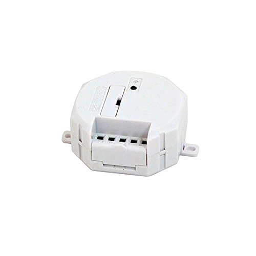 DiO Obturador Connected Home Module, Blanco
