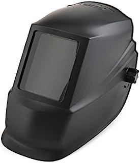 "Lincoln Electric K2800-1 4.5"" x 5.25"" #10 Weld Helmet"