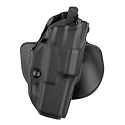 Best Holsters for M&P Shield 9mm and  40 - Top Holster Reviews in 2018