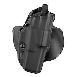 The 3 Best Beretta M9 Holsters [REVIEWS] - Firearm Shooters