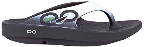 OOFOS Ooriginal Sport Sandals Cloud 39