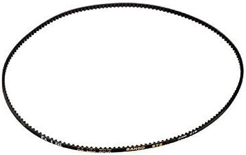 marca de lujo HOT BODIES BODIES BODIES 114530 Belt 30S3M515 Pro 5 by Hot Bodies  calidad de primera clase