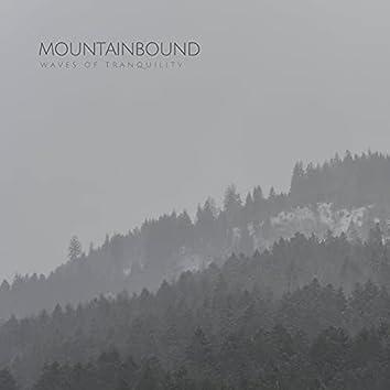 Mountainbound