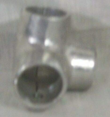 Store Fixture Supplies New Speed Rail Fitting Pipe Outle Virginia Beach Mall Sales of SALE items from new works #9 Side