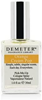 Best orange creamsicle perfume Reviews
