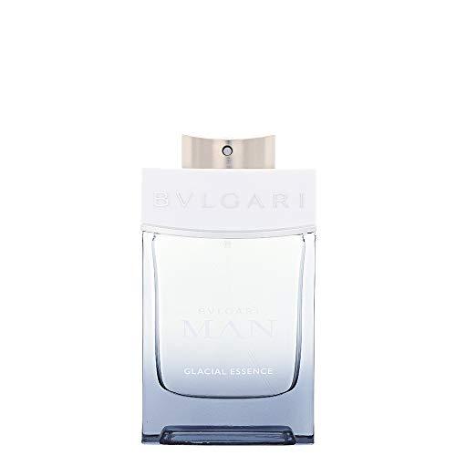 Bvlgari Man Glacial Essence Agua de perfume 100 ml hombre