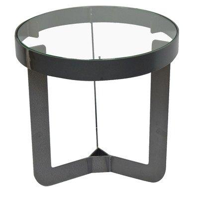 Spinder Design Douglas bijzettafel, M