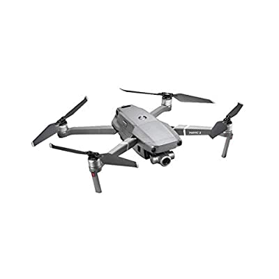 SUNHAO Drone 2 Pro/Mavic 2 Zoom/Fly More Combo/Hasselblad Camera Zoom Lens RC Quadcopter With 4K HD Camera Drone
