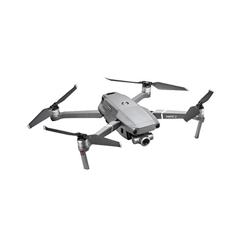 Sunhao Drone 2 Pro/Mavic 2 Zoom/Fly meer combo/hasselblad-camera zoomobjectief RC Quadcopter met 4K HD camera drone