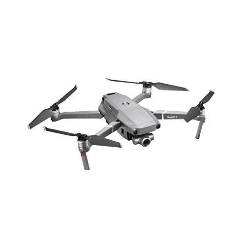 Sunhao Drone 2 Pro/Mavic 2 Zoom/Fly meer combo/hasselblad-camera zoomobjectief RC Quadcopter met 4K HD camera drone